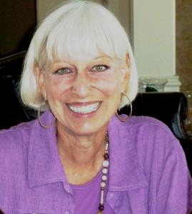 Lenora Larson