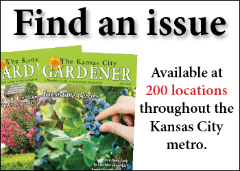 Garden Groups Kcgmag