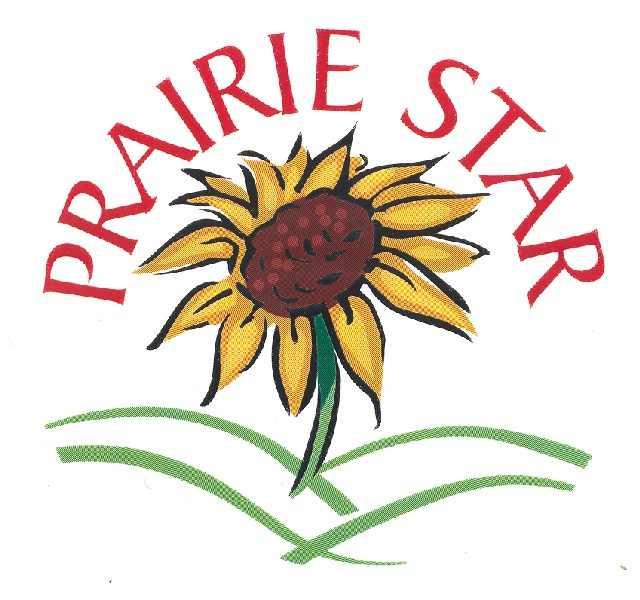 Prairie_Star