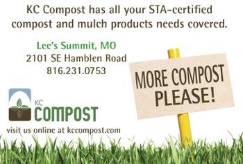 KC Compost