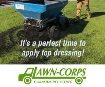 KC Composting